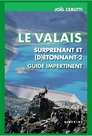 Guide impertinent